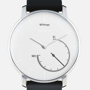 fb-tech-watch-07