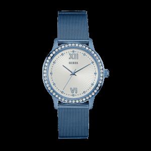 fb-tech-watch-10