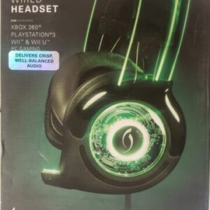 Afterglow pdp headset-2