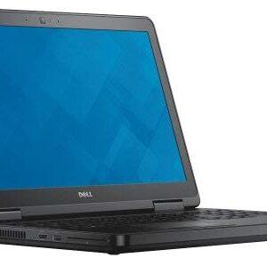 Dell E5470-b