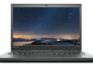 T440-Final Front